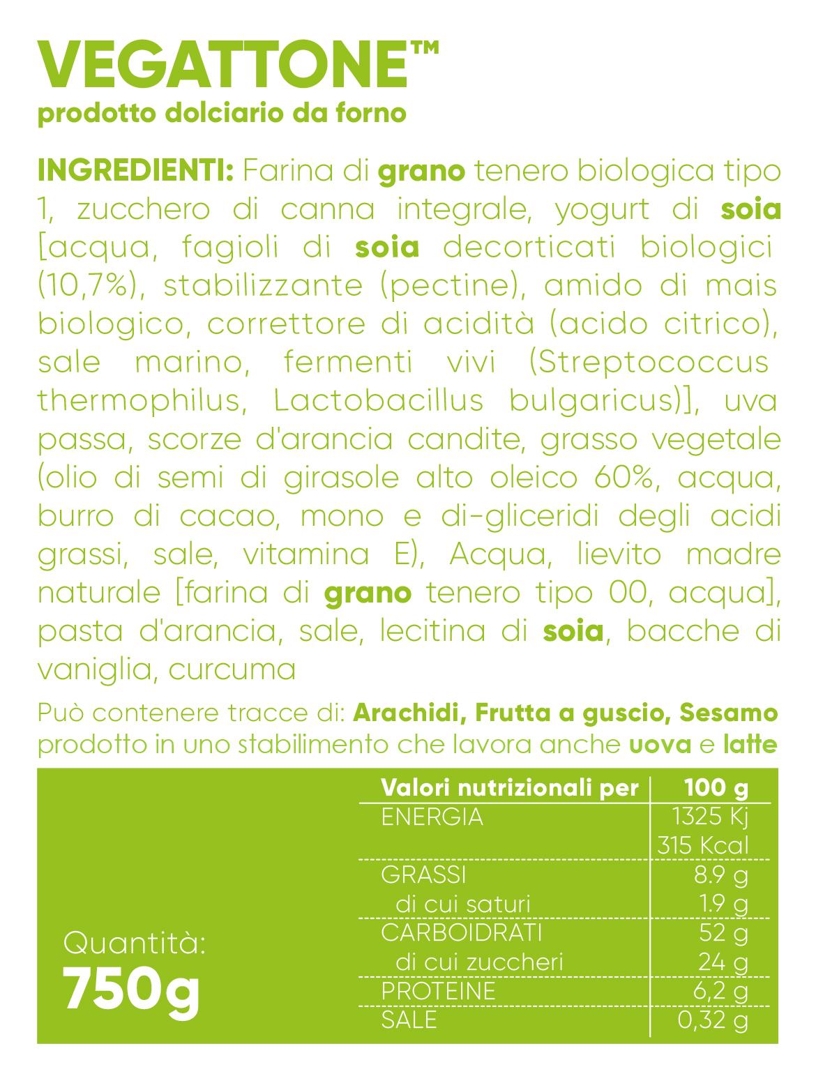ingredienti-vegattone