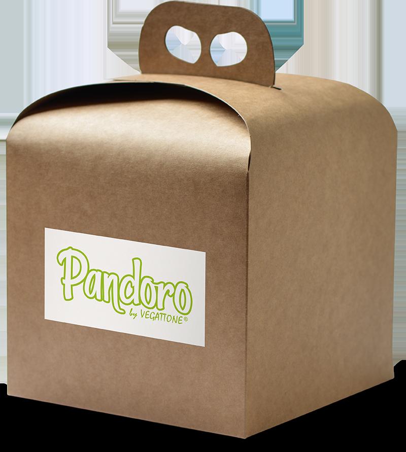 Scatola-Pandoro