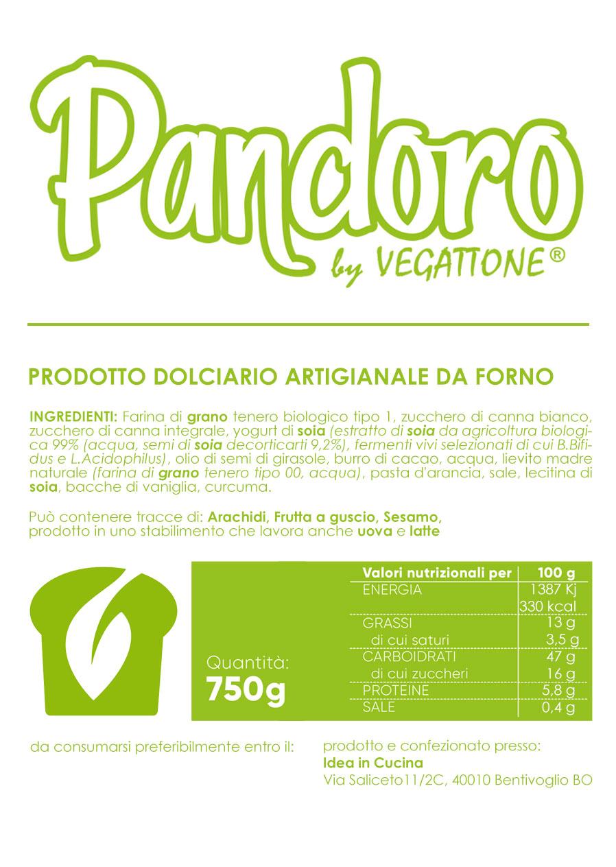 etichetta-pandoro-stampa